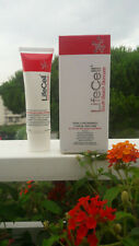 LIFECELL Anti-Aging Treatment