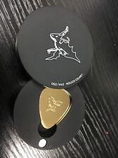 BLACK SABBATH Guitar Pick Collector's Set