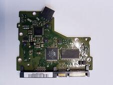PCB Controller SAMSUNG ST250DM001 HD253GJ, HD253GJ/D F3_1D Elektronik