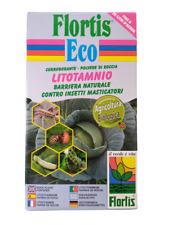 Litotamnio, corroborante e barriera naturale contro  insetti masticatori da 1KG