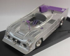 Brumm 1/43 Scale Metal Model - R1567 ALFA ROMEO 33TT12 THE BRUMM TEMPEST 95