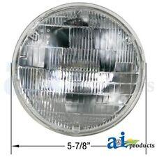 Ford, Long, and MF Light Bulb 12V L4000