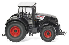 Wiking 036302 - 1/87 Claas Axion 850-NERO-NUOVO