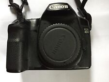 Canon EOS 40D Infra Red - IR (680nm)