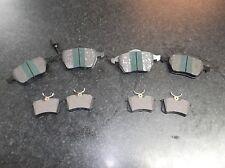 SEAT Leon 1.4 1.6 1,8 1,9 Td 2000-2005 inférieur clavicule bras de suspension côté RH