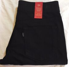 LEVI'S PERFECTLY SLIMMING PULL-ON Skinny Pants - Women's 6 / 28 Medium NWT