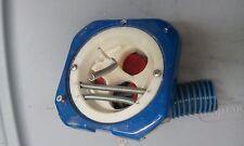 Spiral Gumball Machine Prize Mech