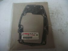 6BX-2476U-00-00 F6-05000006  4 STROKE OUTBOARD ENGINE FITTING DUST COVER