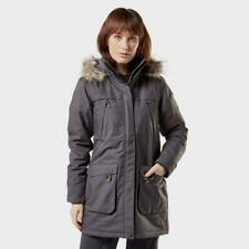 New Peter Storm Women's Paloma Parka