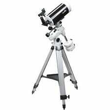 Sky-Watcher Skymax 127 Maksutov-cassegrain Telescope Schott Glass Edition