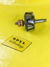 Cricchetto chiave a dinamo 1992373-Facom K.382A