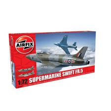 Airfix #04003 1/72 Supermarine Swift F.R.Mk5