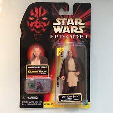 """Star Wars Luke Skywalker hablando Disney Store Exclusivo 14"""" Figura De Acción De Juguete"""