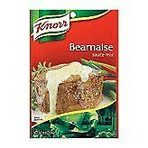 KNORR, MIX SCE CLSC BEARNAISE, 0.9 OZ, (Pack of 12)