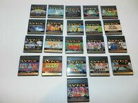 Atari Lynx Games Carts Fun You Pick & Choose Video Games Lot All Ages Boys Girls