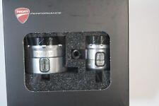 Serbatoio Liquido Freno-Frizione Ducati Performance x Monster 1200 96180101B