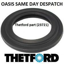 THETFORD TOILET CASSETTE LIP SEAL POST JUNE 2000 PART NO 23721 CARAVAN