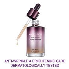 [MISSHA]Time Revolution Night Repair Probio Ampoule 4th 50ml Anti-wrinkle