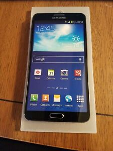 Samsung Galaxy Note 3, Dummy Phone, Non Working, Display Model, Demo, Android