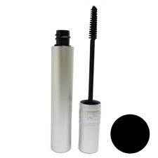 T.LeClerc Twist High Definition Mascara black extension de cils yeux 7,5ml