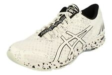 Asics Gel-Noosa Tri 11 Mens Running Trainers T626Q Sneakers Shoes 0101
