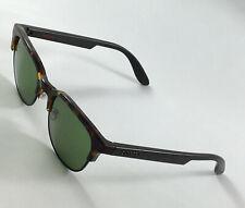 New CARRERA 5034/S TTZDJ Unisex Sunglasses 52-19-140