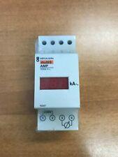 MERLIN GERIN MULTI9 AMPEROMETRO DIGITALE AMP 1000A/5