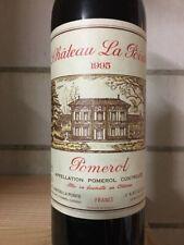 La Pointe Pomerol 1995