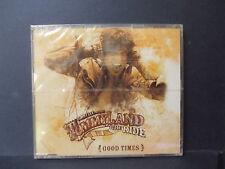 TOMMY LEE Good times SPV99763CDS CD SINGLE