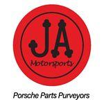 Joe Anselmo Motorsports