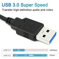 USB 3.0 HDMI Game Capture Card 1080P placa de video Reliable streaming Adapter