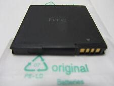 ORIGINAL HTC SENSATION XE Z710a Z710e EVO 3D SPRINT G17 Li-ion BATTERY BG58100