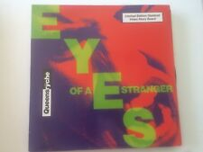 "QueensrycheEyes Of A Stranger 12"" 12mtg65"