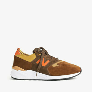 New Balance 999 Sneakers for Men for Sale | Authenticity ...