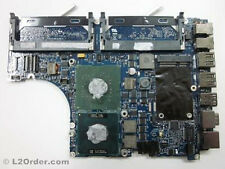 "MacBook 13"" A1181 MB063LL/A MB062LL/A 2.16GHz Logic Board 820-1889-A 2007 TESTED"
