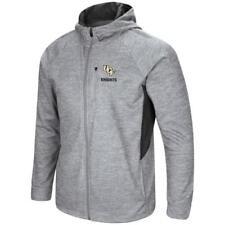 fd6e0da63 Football UCF Knights NCAA Fan Apparel & Souvenirs for sale   eBay