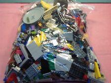 LEGO - 5 Lbs - Mixed Legos Bulk bricks & building pieces - five pounds