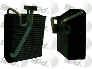 A/C Evaporator Core Global 4711397