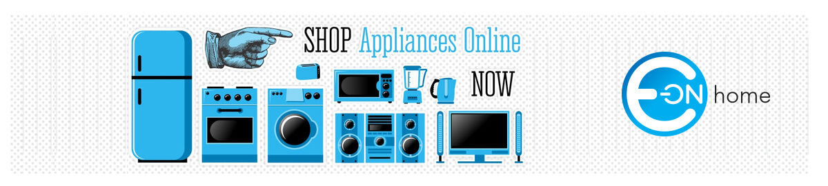 Eon-Home-Appliance