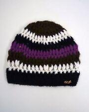Cappelli da donna berretto acrilico