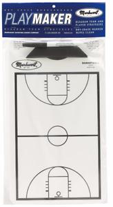 Markwort Basketball Playmaker