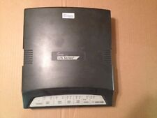 Invensys Building Systems Energy Management Controller UNC-510-2 Class 2