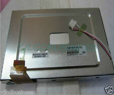 "NEW C065GW01 V0 C065GW01 V.0 AUO 400*234 6.5""GPS LCD Display 90 days warranty"