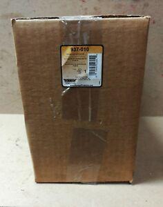 2001-2002 HYUNDAI ELANTRA DOOR LOCK ACTUATOR FRONT LEFT - DORMAN 937-010