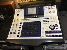 AKAI MPC 4000 MPC4000 mpc4000 DRUM SAMPLER 272m/CD/HD //ARMENS//