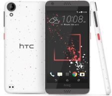 "NEW T-MOBILE HTC DESIRE 530 LTE SMARTPHONE 5"" HD SCREEN GREAT CAMERAS"