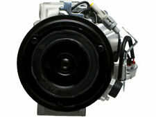 For 2014-2018 Lexus IS350 A/C Compressor 39169QF 2015 2016 2017 RWD