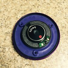 GENUINE Part Beats by Dre WIRED Solo 2 Solo2 Replacement Right Speaker Violet