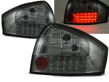 AUDI A6 1997-2000 2001 2002 2003 2004 LDAU24 LUCI POSTERIORI LED
