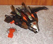 Transformers Cybertron SIDEWAYS Hasbro Deluxe Figure